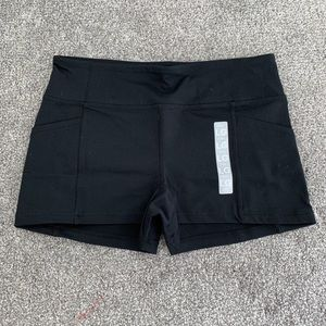 2/$20 - Pair of Forever 21 Workout Shorts. NWT